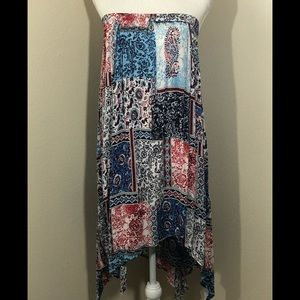 KIM ROGERS - GORGEOUS SKIRT / SWIMSUIT COVER, etc